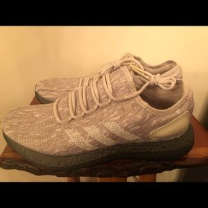 Adidas pure boost new never worn